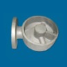 carbon steel cast valve-04