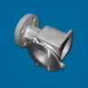 carbon steel cast valve-08