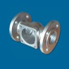 carbon steel cast valve-09