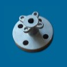 carbon steel cast valve-12